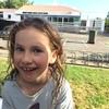 Thumbnail: School and Community Picnic
