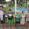 Thumbnail: Certificates and Birthdays