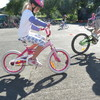 Thumbnail: Cycle Safety