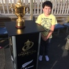 Thumbnail: Rugby World Cup