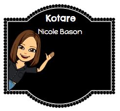 Thumbnail: Nicole Bason