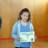 Thumbnail: School Speech Competition