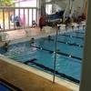 Thumbnail: Swimming Champs