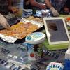 Thumbnail: PAK 'N SAVE Healthy Lunch