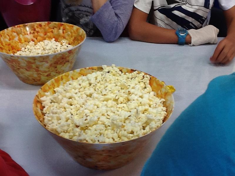 4c Popcorn 6 Img 0382