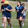 Thumbnail: School Photos 2011