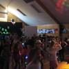 Glow Disco