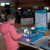 Fonterra Science Roadshow