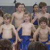 Kapa Haka at Kapiti College
