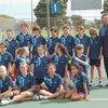 Thumbnail: School Photos 2012