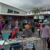 Prep Market day