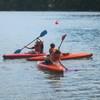 Rangitahi Curious Cove camp