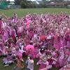 Pink day - Anti Bullying