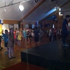 Inquirers Social Dance