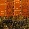 Kapa Haka Festival
