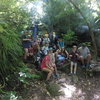 Curious cove Year 7/8 Camp