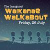 Thumbnail: Waikanae Walkabout
