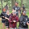 Thumbnail: Year 6 Camp