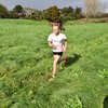 Senior Cross Country 001