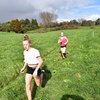 Senior Cross Country 003
