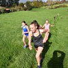 Senior Cross Country 006