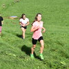 Senior Cross Country 008