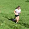 Senior Cross Country 009