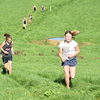 Senior Cross Country 010