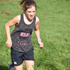 Senior Cross Country 011