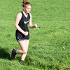 Senior Cross Country 016