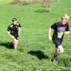 Thumbnail: Middle and Senior Cross Country 2018