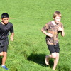 Senior Cross Country 020
