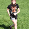 Senior Cross Country 021