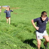 Senior Cross Country 023