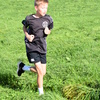 Senior Cross Country 027