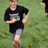 Senior Cross Country 030