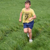 Senior Cross Country 033