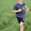 Senior Cross Country 035