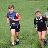 Senior Cross Country 034