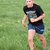 Senior Cross Country 037