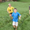 Senior Cross Country 038