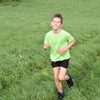 Senior Cross Country 042