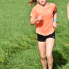 Senior Cross Country 047