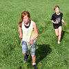 Senior Cross Country 048