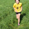 Senior Cross Country 049