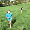 Senior Cross Country 050