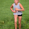Senior Cross Country 059