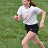 Senior Cross Country 065