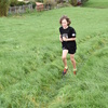 Senior Cross Country 070