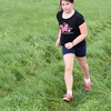 Senior Cross Country 072